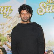 Barun Sobti Photo