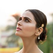 Meenakshi Dixit Photo