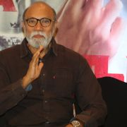Sathyaraj Photo