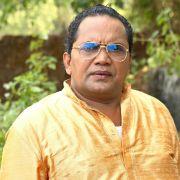 Shivaji Guruvayoor Photo