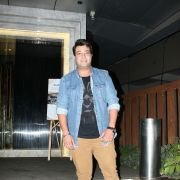 Varun Sharma Photo