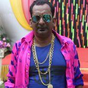 Hemant Pandey Photo