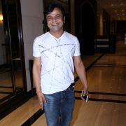 Rajpal Yadav Photo