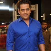 Ravi Kishan Photo