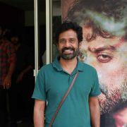 Guru Somasundaram Photo