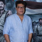 Tigmanshu Dhulia Photo