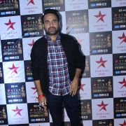 Pankaj Tripathi Photo