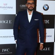 Arjun Kapoor Photo