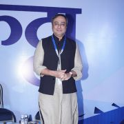 Sachin Khedekar Photo