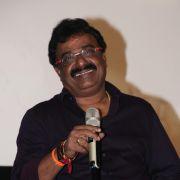 VTV Ganesh Photo