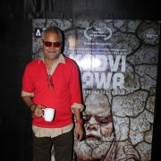 Sanjay Mishra Photo