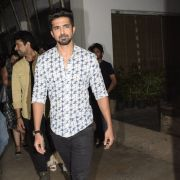 Saqib Saleem Photo