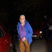 Naseeruddin Shah Photo