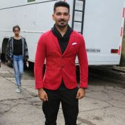 Abhinav Shukla Photo