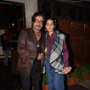 Shakti Kapoor Photo