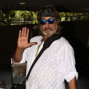 Shakti Kapoor Photo
