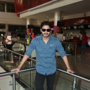 Shreyas Talpade Photo