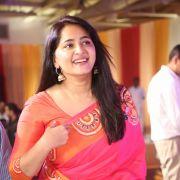 Anushka Shetty Photo