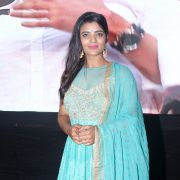 Aishwarya Rajesh Photo
