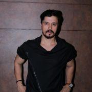 Darshan Kumar Photo