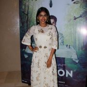 Anjali Patil Photo