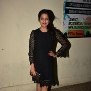 Vishakha Singh Photo