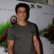 Sonu Sood Photo