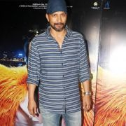 Deepak Dobriyal Photo