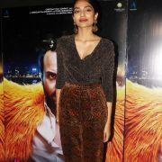 Sobhita Dhulipala Photo