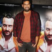 Kunaal Roy Kapur Photo