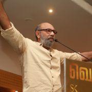 Sathyaraj Photo