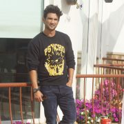Sushant Singh Rajput Photo