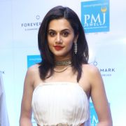 Tapsee Pannu Photo