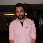 Siddhanth Kapoor Photo