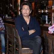 Shekhar Suman Photo