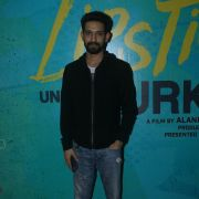 Vikrant Massey Photo