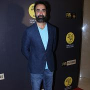 Ranvir Shorey Photo