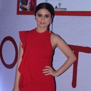 Rasika Dugal Photo