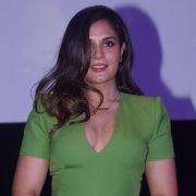 Richa Chadda Photo