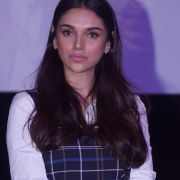 Aditi Rao Hydari Photo