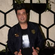 Varun Sharma Photo