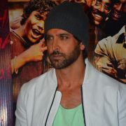 Hrithik Roshan Photo