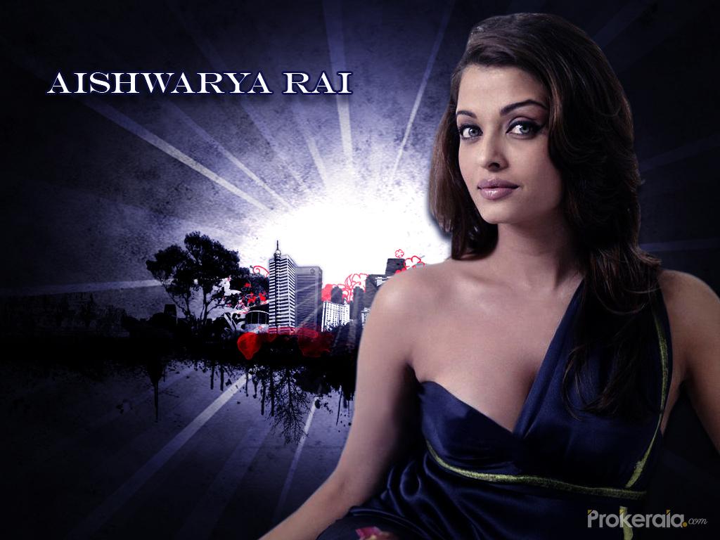 Download aishwarya rai wallpaper 19 hd aishwarya rai wallpaper aishwarya rai download wallpaper geenschuldenfo Images
