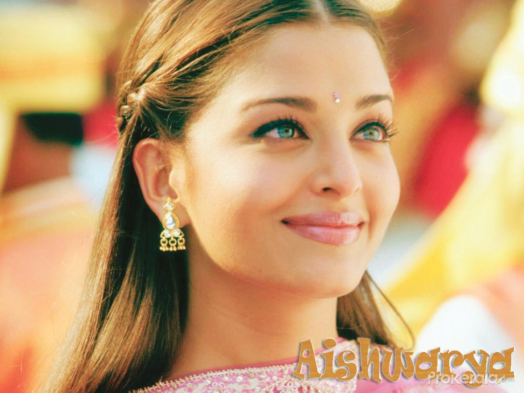 Download aishwarya rai wallpaper 7 hd aishwarya rai wallpaper 7 aishwarya rai bachchan geenschuldenfo Images
