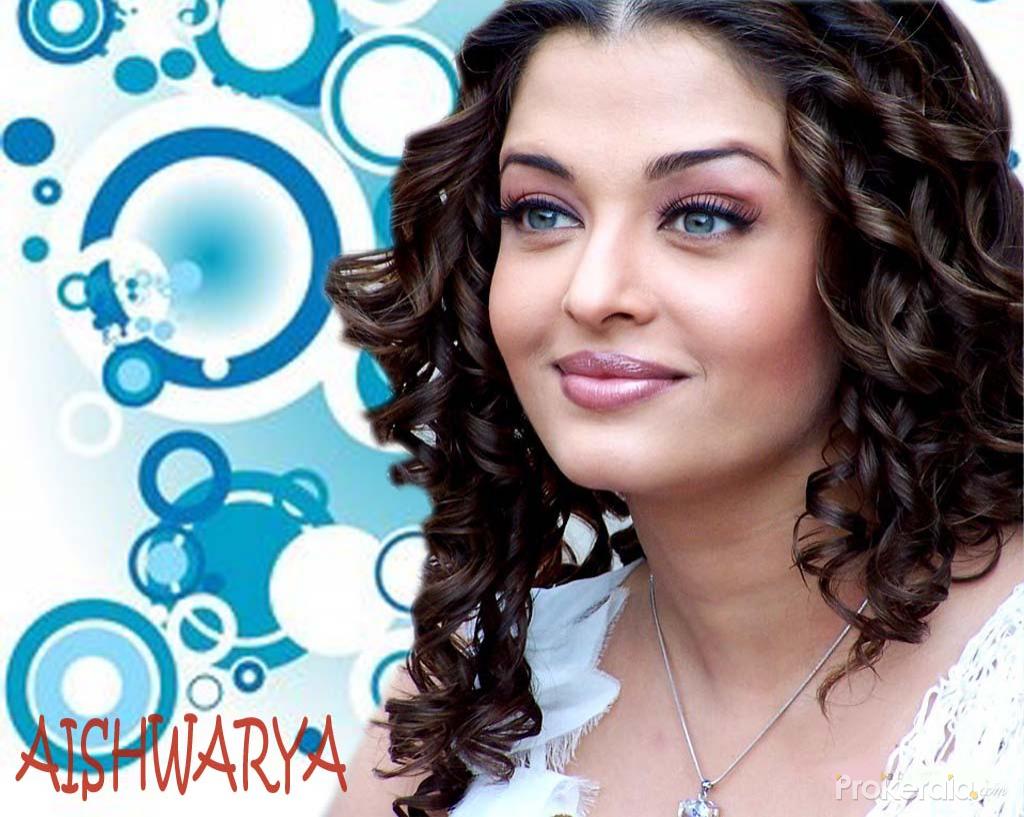Download aishwarya rai wallpaper 4 hd aishwarya rai wallpaper 4 aishwarya rai bachchan geenschuldenfo Images