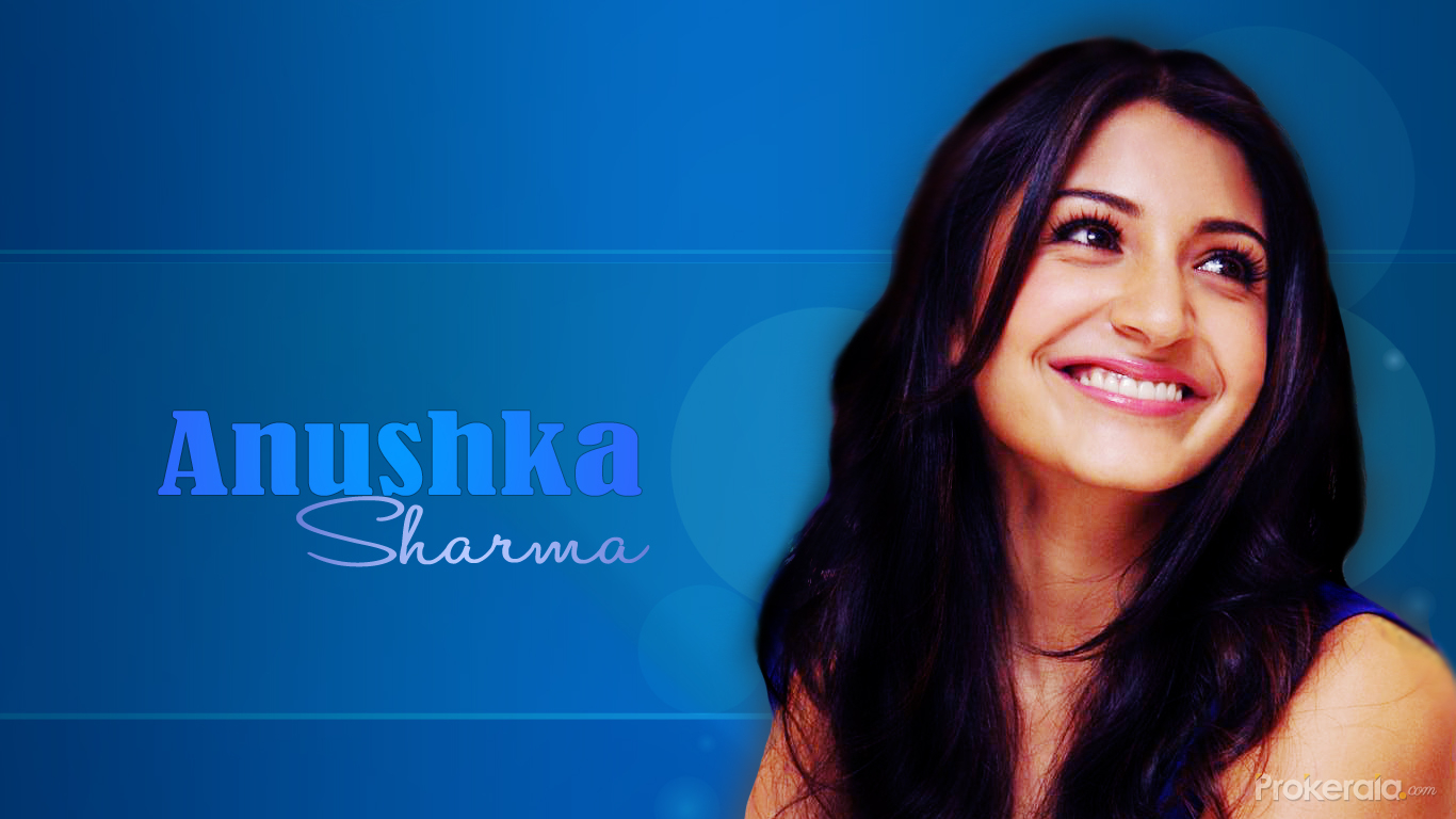 anushka sharma bollywood actress wallpapers | anushka sharma hot