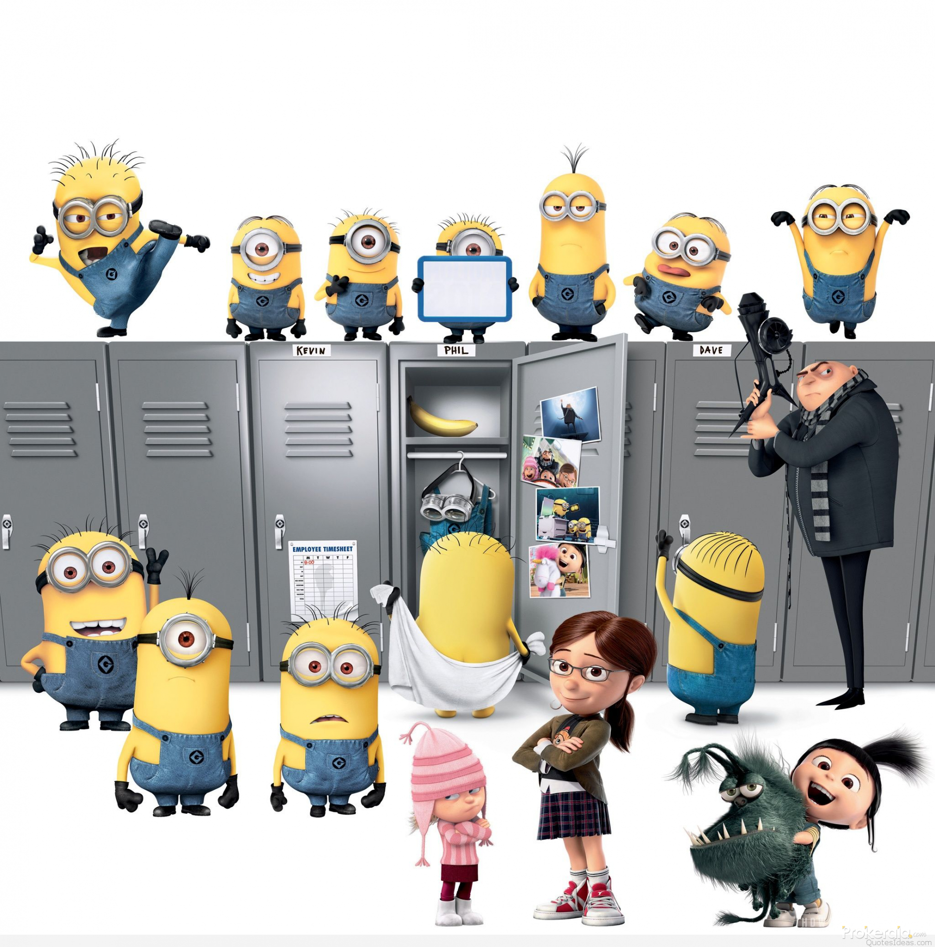 download despicable me 3 in tamil