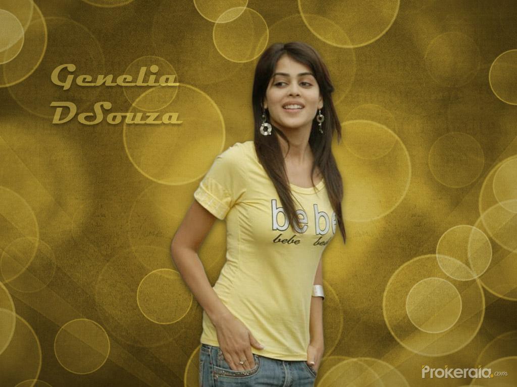 download genelia d'souza wallpaper # 12 | hd genelia d'souza