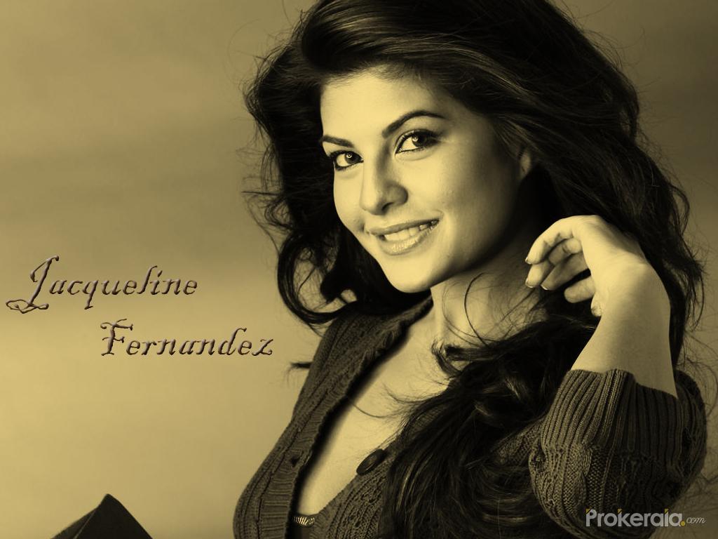 download jacqueline fernandez wallpaper # 11 | hd jacqueline