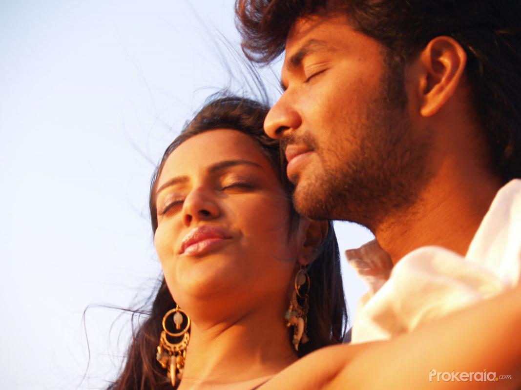 anand movie download telugu